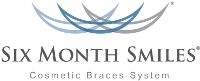 six-monthsmiles_logo