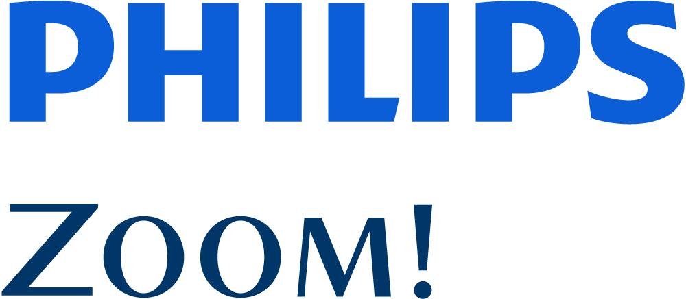 PhillipsZoom