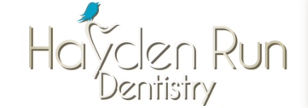 Hayden Run Dentistry